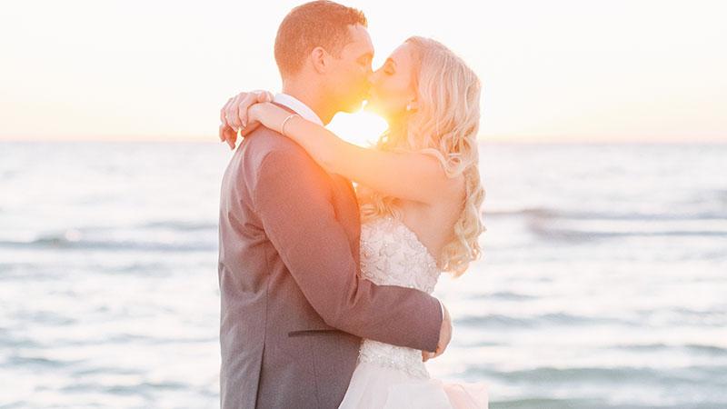 postcard-inn-wedding-photographer-26