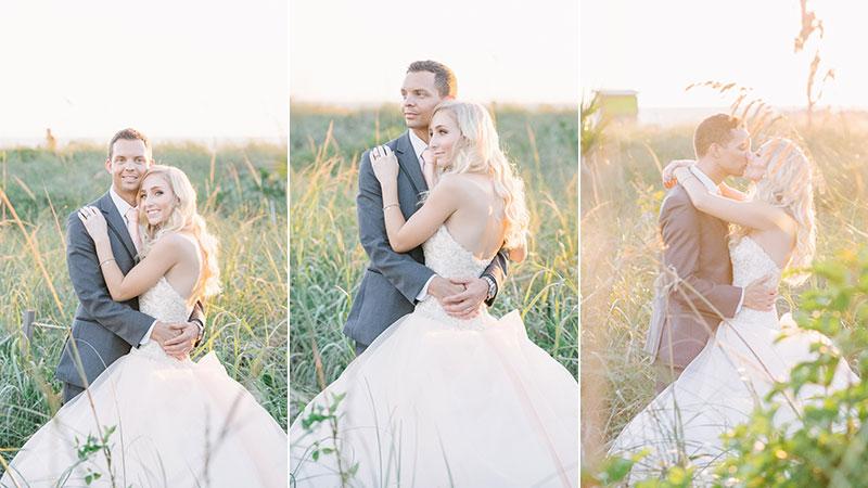 postcard-inn-wedding-photographer-27