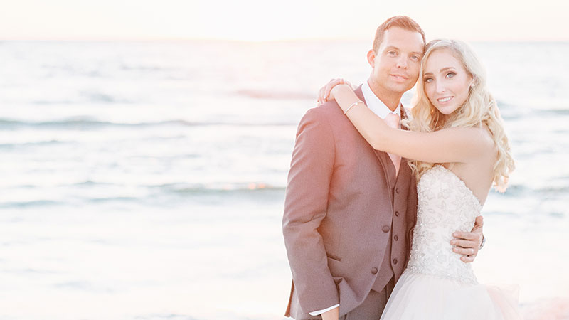 postcard-inn-wedding-photographer-28