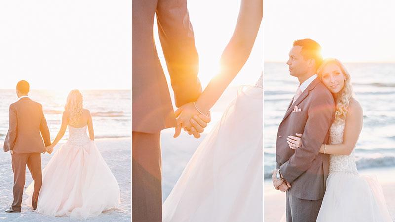 postcard-inn-wedding-photographer-29
