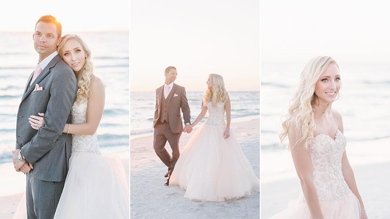postcard-inn-wedding-photographer-31