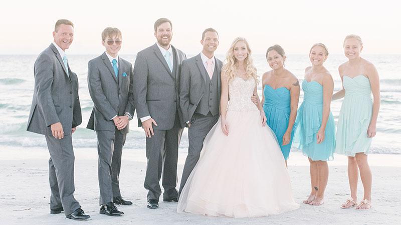 postcard-inn-wedding-photographer-32