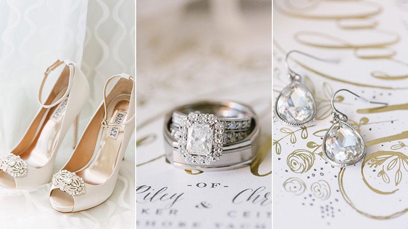westshore-yacht-club-wedding-photographer-03