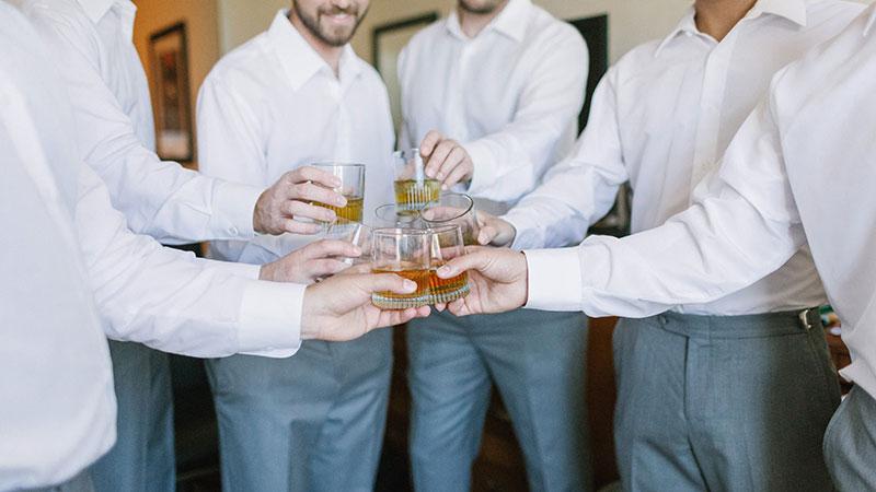 westshore-yacht-club-wedding-photographer-10