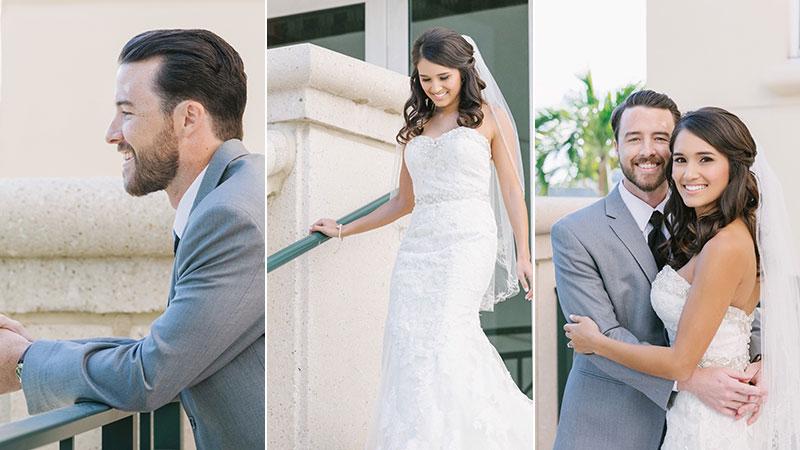 westshore-yacht-club-wedding-photographer-12
