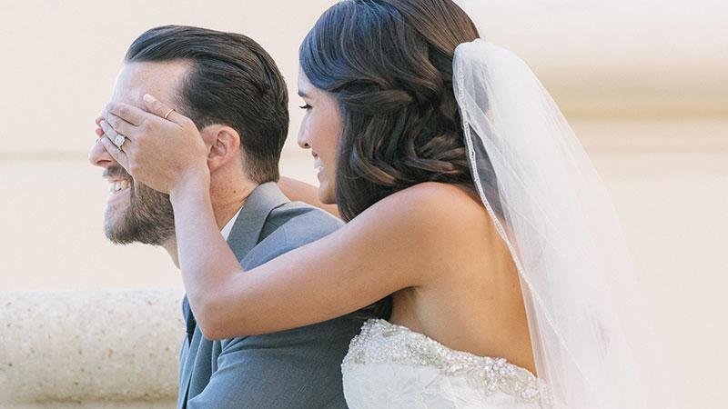 westshore-yacht-club-wedding-photographer-13