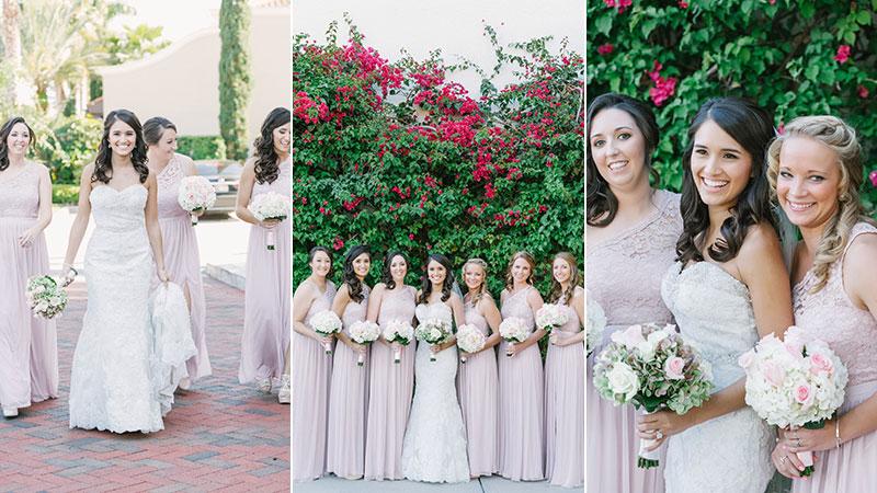 westshore-yacht-club-wedding-photographer-15