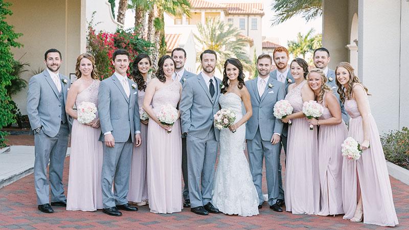 westshore-yacht-club-wedding-photographer-16