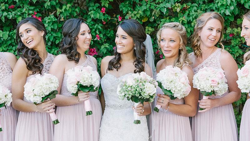 westshore-yacht-club-wedding-photographer-18
