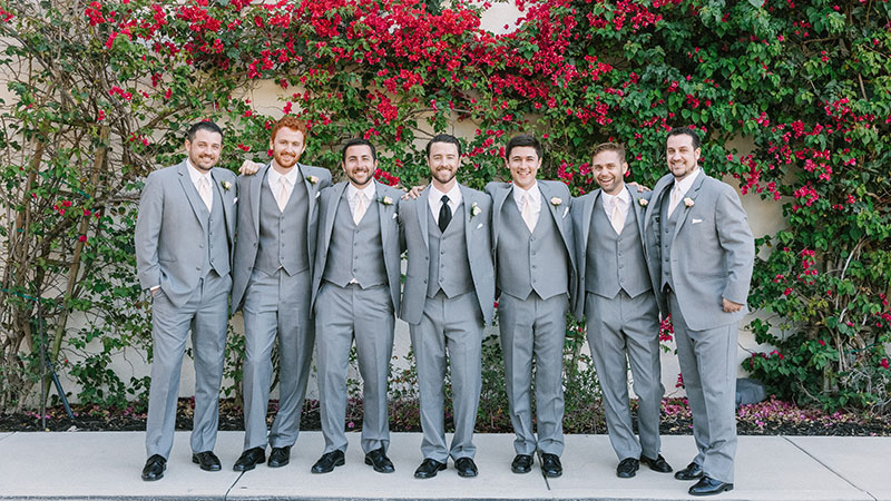 westshore-yacht-club-wedding-photographer-20