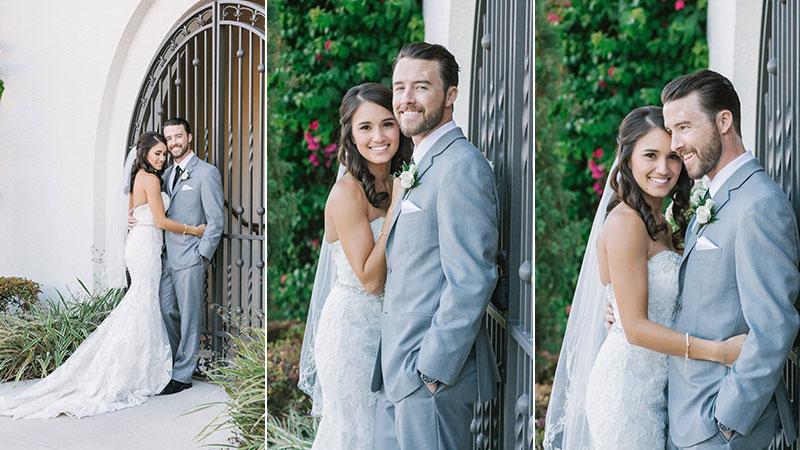 westshore-yacht-club-wedding-photographer-22