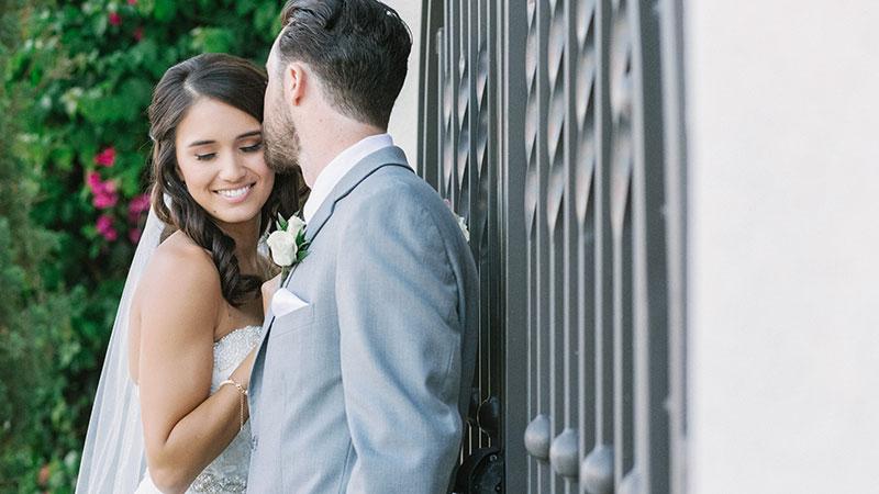 westshore-yacht-club-wedding-photographer-23