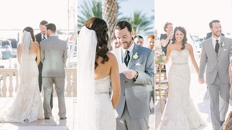 westshore-yacht-club-wedding-photographer-25