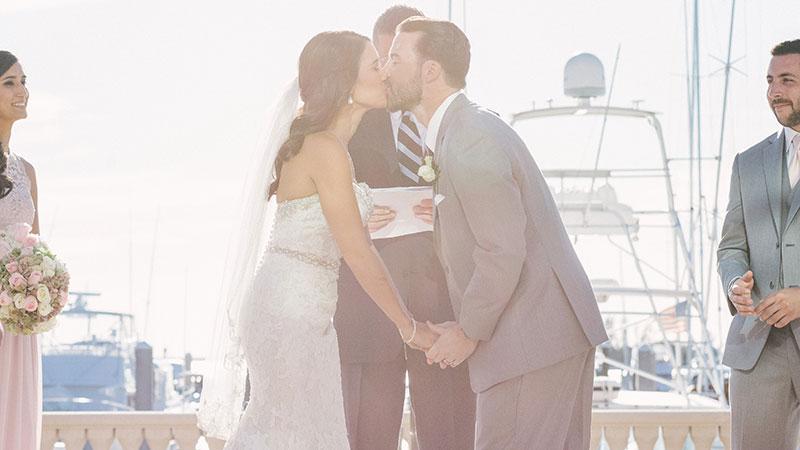 westshore-yacht-club-wedding-photographer-26