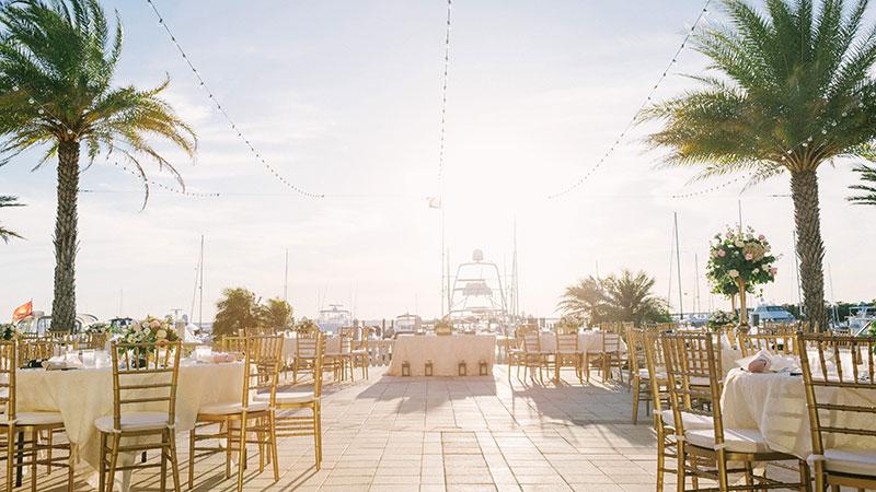 westshore-yacht-club-wedding-photographer-27