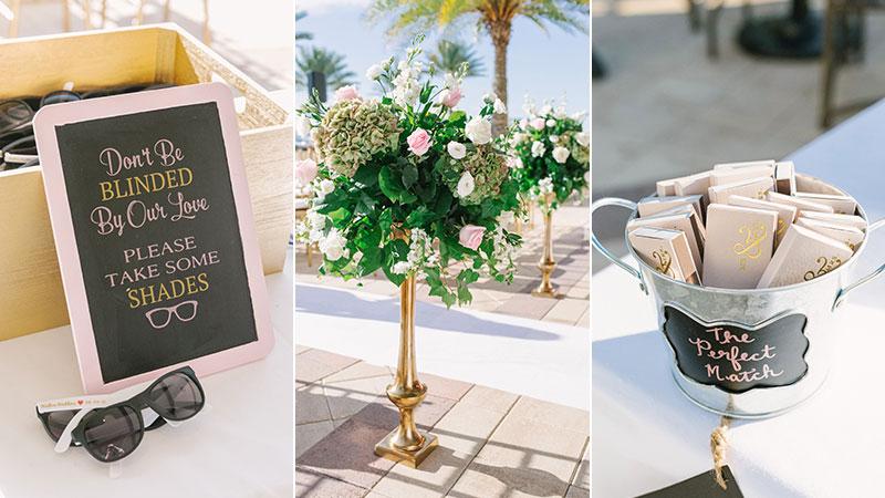 westshore-yacht-club-wedding-photographer-28