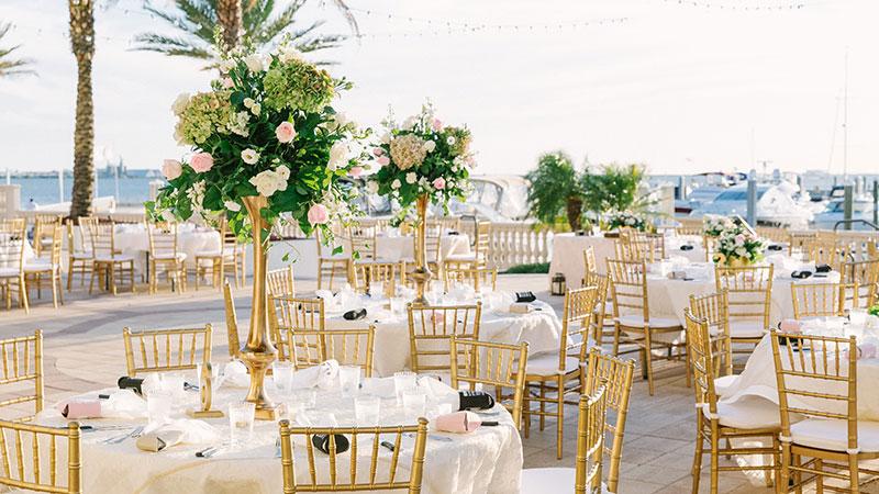 westshore-yacht-club-wedding-photographer-29
