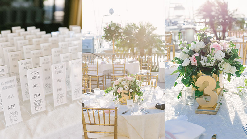 westshore-yacht-club-wedding-photographer-30