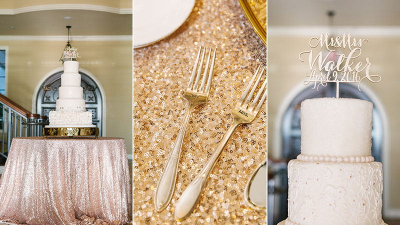 westshore-yacht-club-wedding-photographer-31