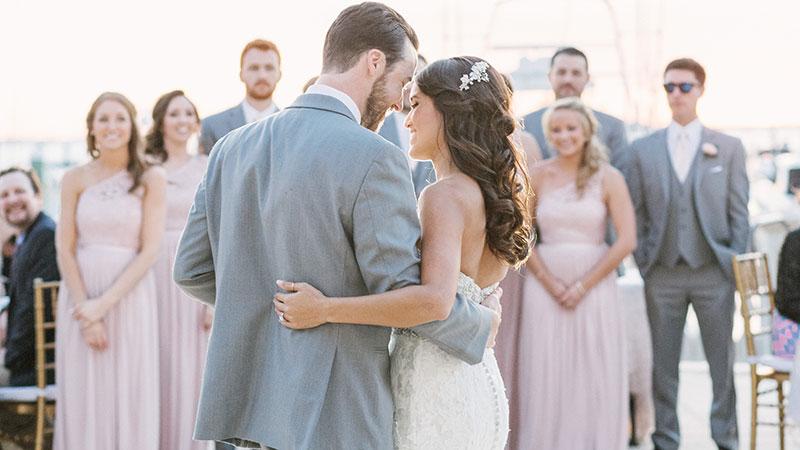 westshore-yacht-club-wedding-photographer-32