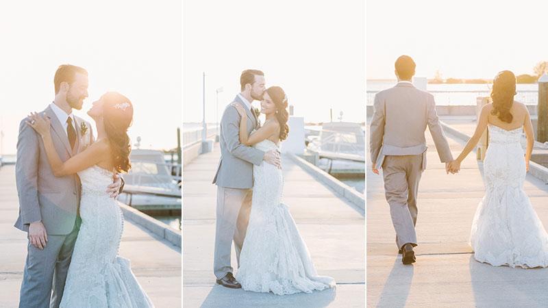 westshore-yacht-club-wedding-photographer-33