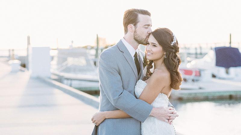 westshore-yacht-club-wedding-photographer-34