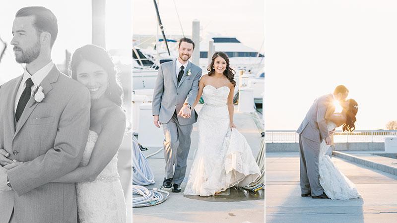 westshore-yacht-club-wedding-photographer-35