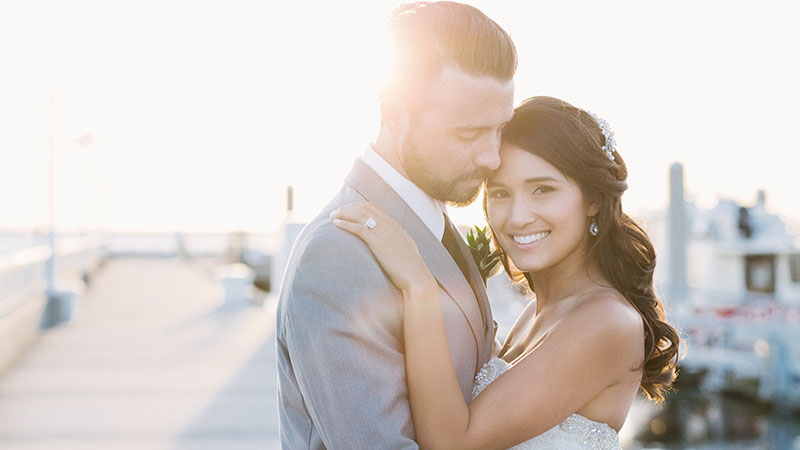 westshore-yacht-club-wedding-photographer-36