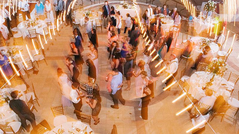 westshore-yacht-club-wedding-photographer-40