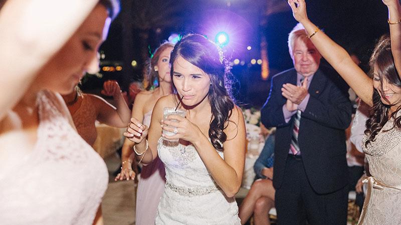 westshore-yacht-club-wedding-photographer-41