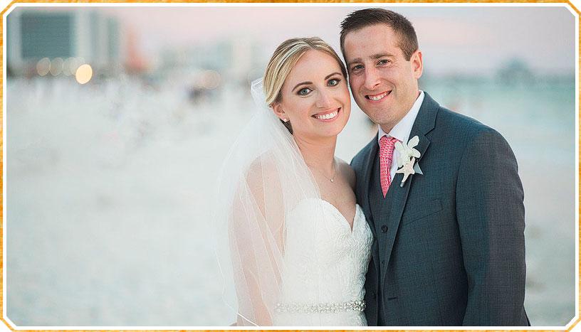 Carly And Evan Wedding.Carly Evan Wedding K K Photography Tampa Wedding Photography