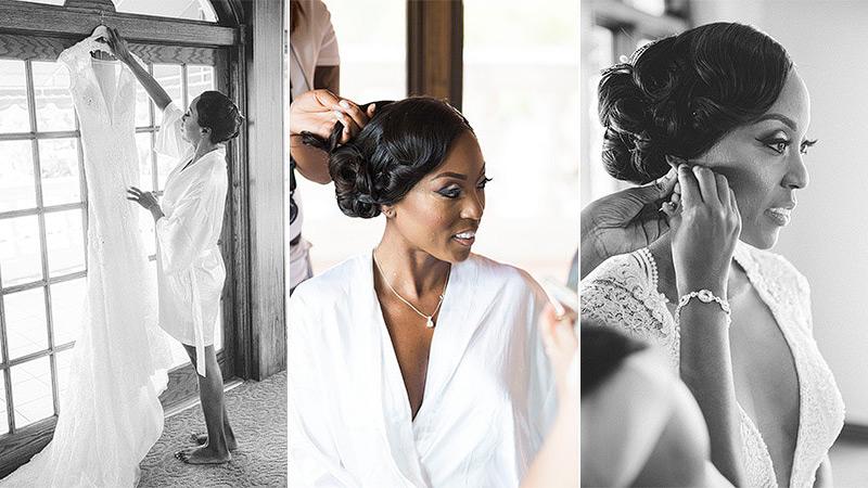AVILA WEDDING PHOTOGRAPHY 02