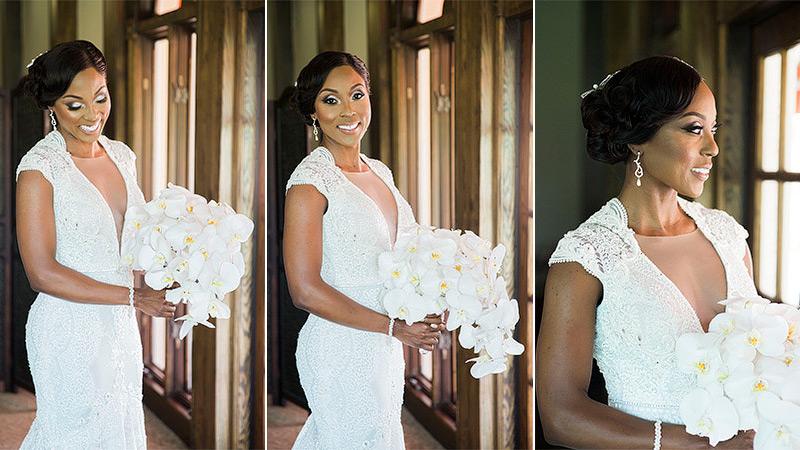 AVILA WEDDING PHOTOGRAPHY 03