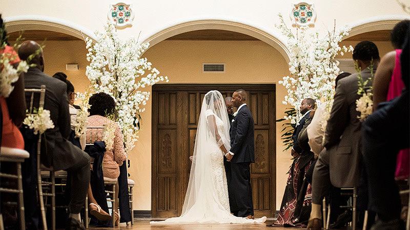 AVILA WEDDING PHOTOGRAPHY 12
