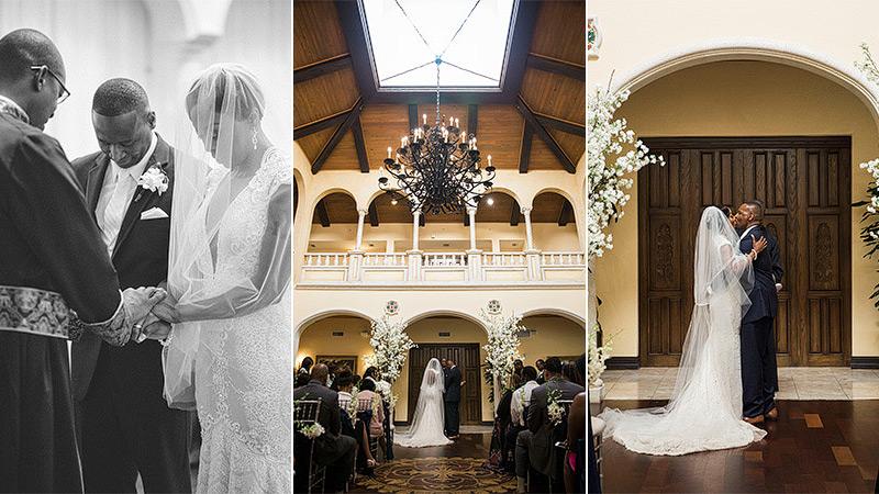 AVILA WEDDING PHOTOGRAPHY 14