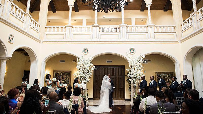 AVILA WEDDING PHOTOGRAPHY 15