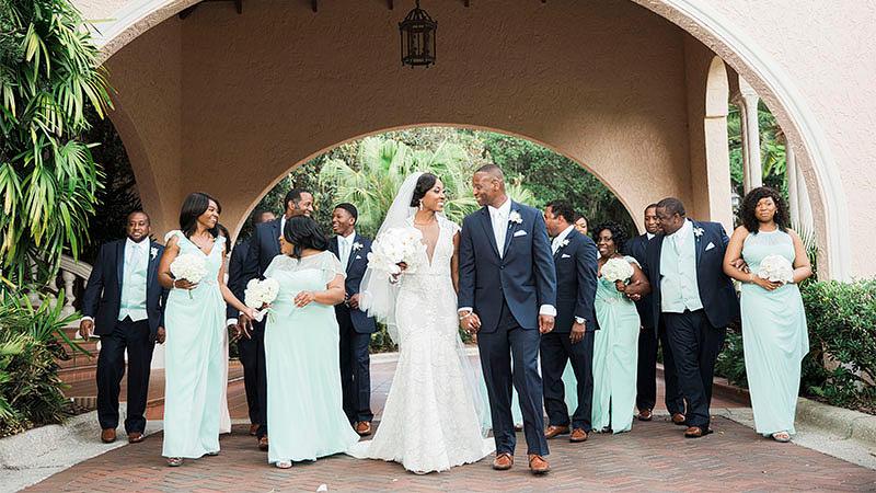 AVILA WEDDING PHOTOGRAPHY 17