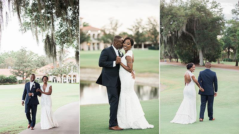 AVILA WEDDING PHOTOGRAPHY 21