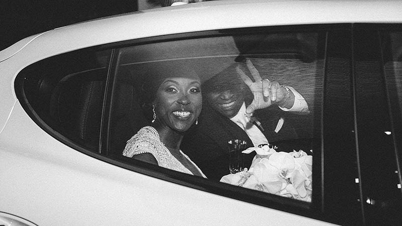 AVILA WEDDING PHOTOGRAPHY 29