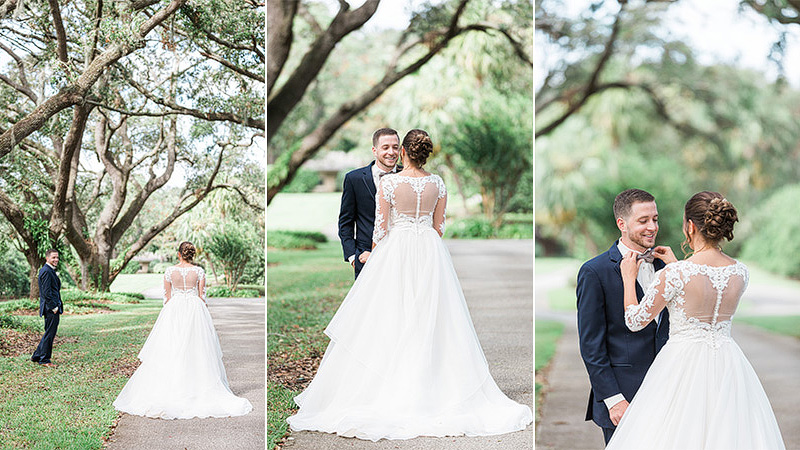 TAMPA WEDDING PHOTOGRAPHER 08
