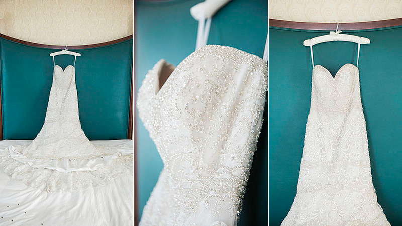 VINOY RENAISSANCE WEDDING PHOTOS 02