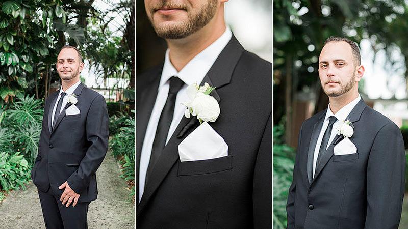 VINOY RENAISSANCE WEDDING PHOTOS 06