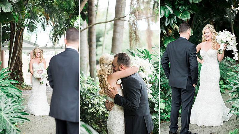 VINOY RENAISSANCE WEDDING PHOTOS 07