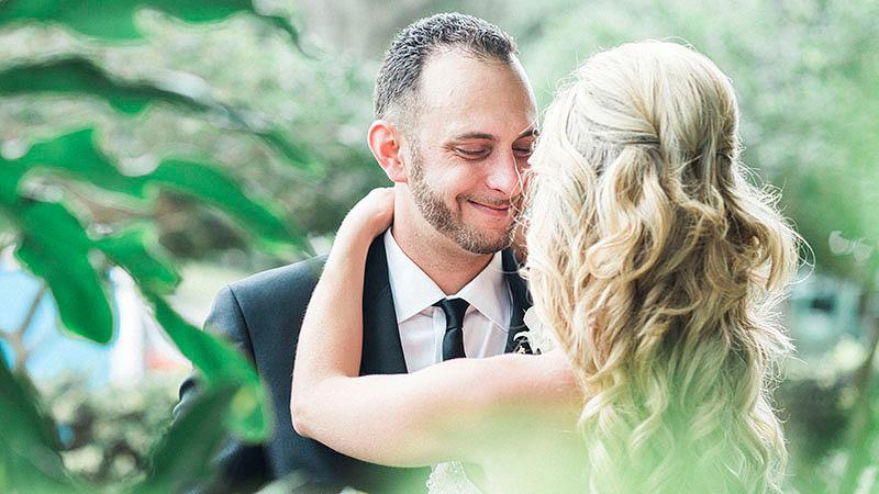 VINOY RENAISSANCE WEDDING PHOTOS 09