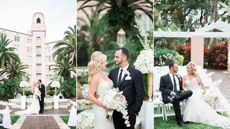 VINOY RENAISSANCE WEDDING PHOTOS 12