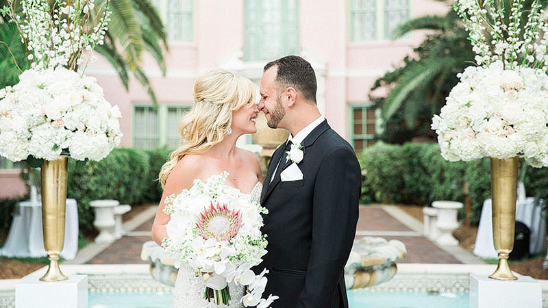 VINOY RENAISSANCE WEDDING PHOTOS 13