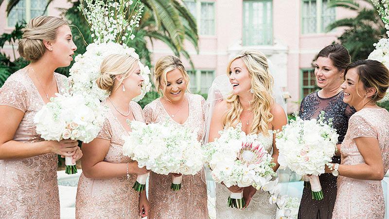 VINOY RENAISSANCE WEDDING PHOTOS 14