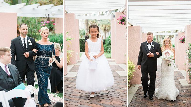 VINOY RENAISSANCE WEDDING PHOTOS 18