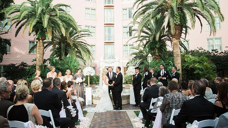 VINOY RENAISSANCE WEDDING PHOTOS 20
